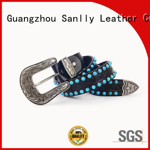 Sanlly Breathable supplier