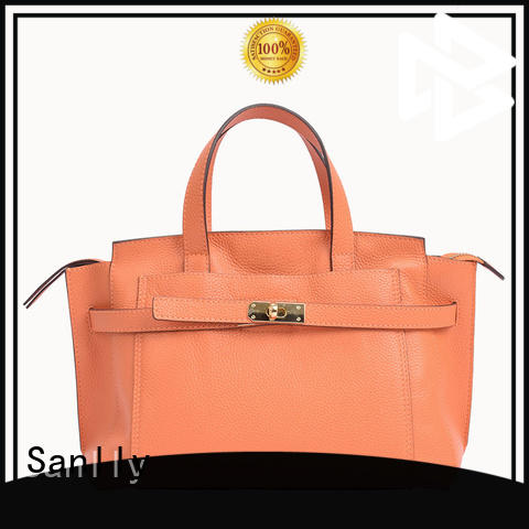 Sanlly funky lady bag for wholesale for girls