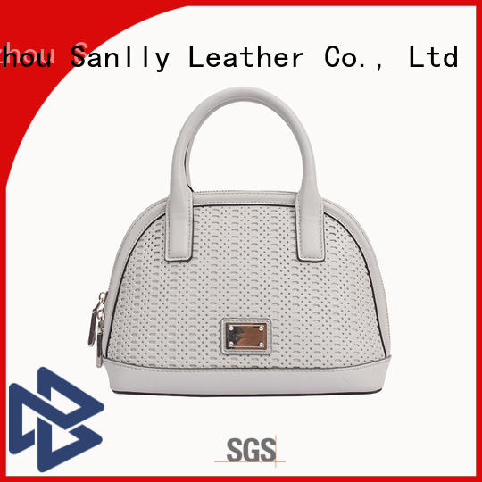 Sanlly at discount leather ladies bag price manufacturers for shopping
