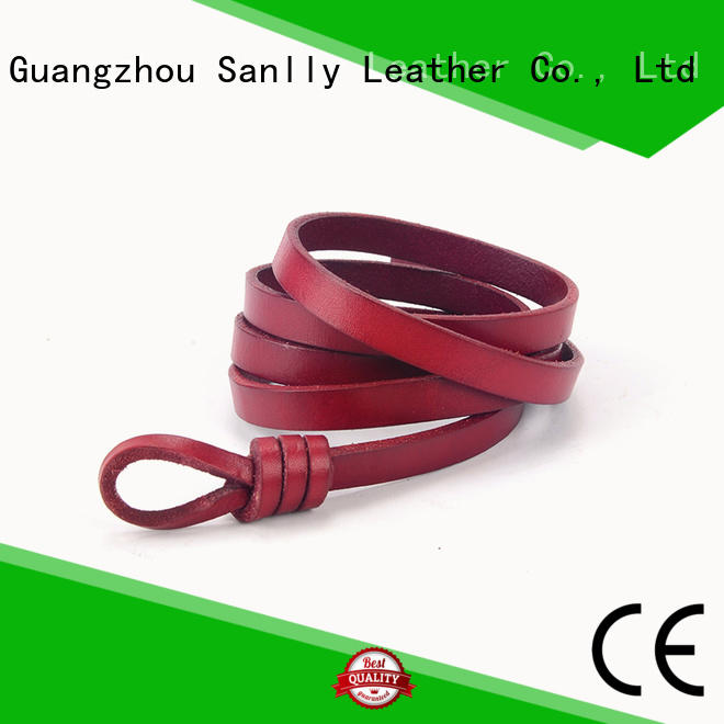 big mens leather belts