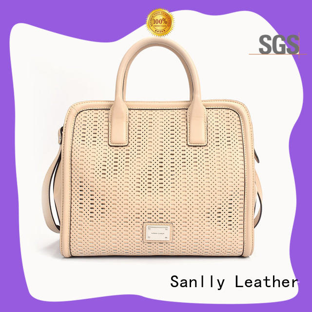 Sanlly high-quality womens designer bags ODM