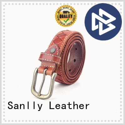 Sanlly latest mens fashion belts get quote for girls