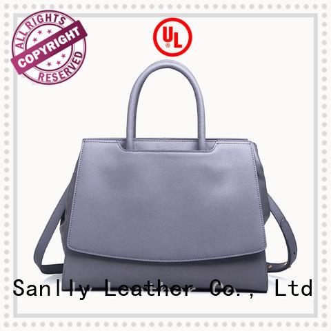 women's genuine leather handbags