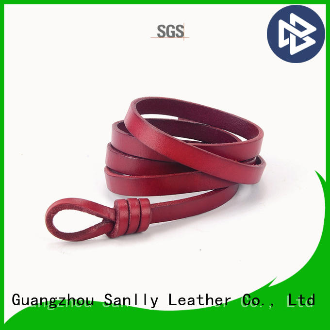 Sanlly on-sale for wholesale