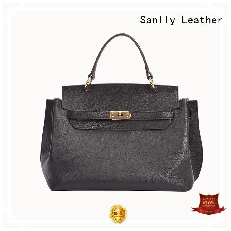 Sanlly high-quality cute designer handbags manufacturers