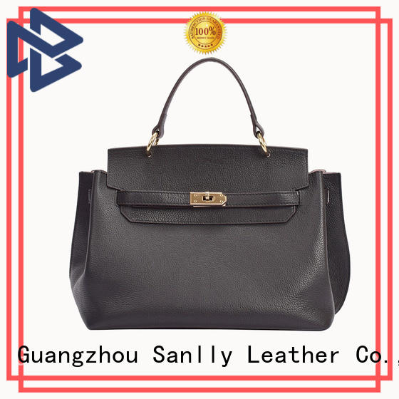 Sanlly Wholesale new ladies bag buy now for women