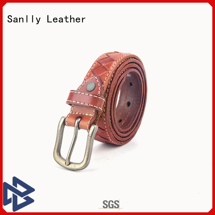 full patent leather belt mens buy now for modern men Sanlly