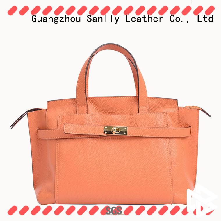 funky best ladies bags women bulk production for women