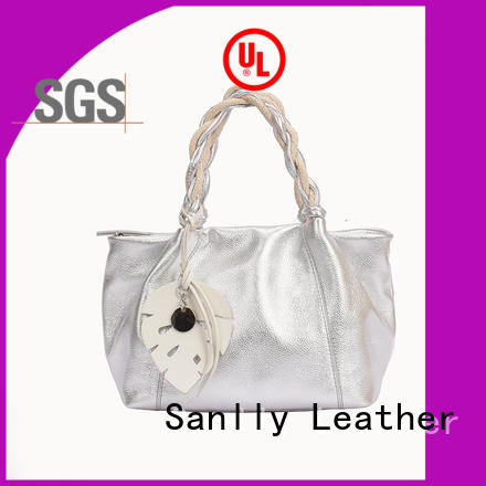 on-sale womens designer bags genuine get quote for women