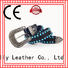 Retro Style Precious Stones Broad Belts For Women