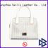 Breathable women bag for wholesale for modern women