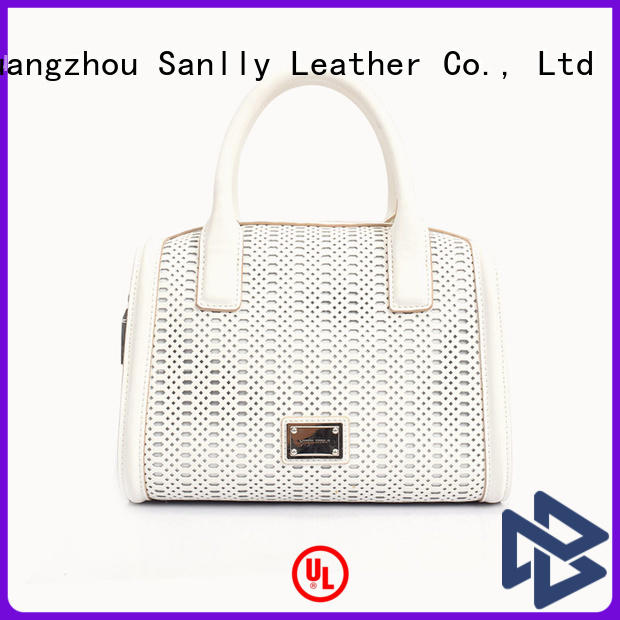 at discount women's genuine leather handbags customization
