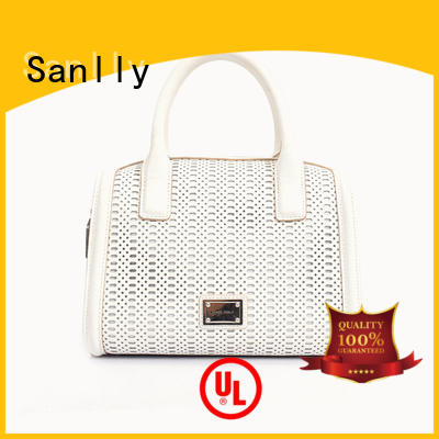 portable shopping ladies bag fashion get quote for girls