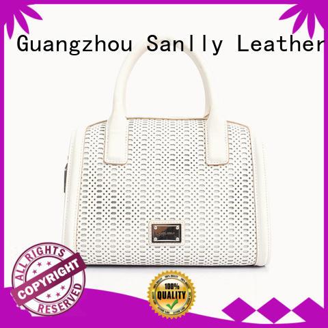 on-sale stylish ladies bag leather customization for modern women