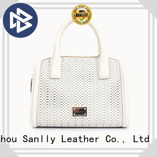 Sanlly womens women's designer handbags ODM for girls
