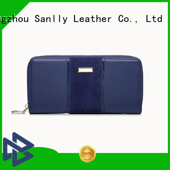 Sanlly on-sale girls wallet online buy now for modern women
