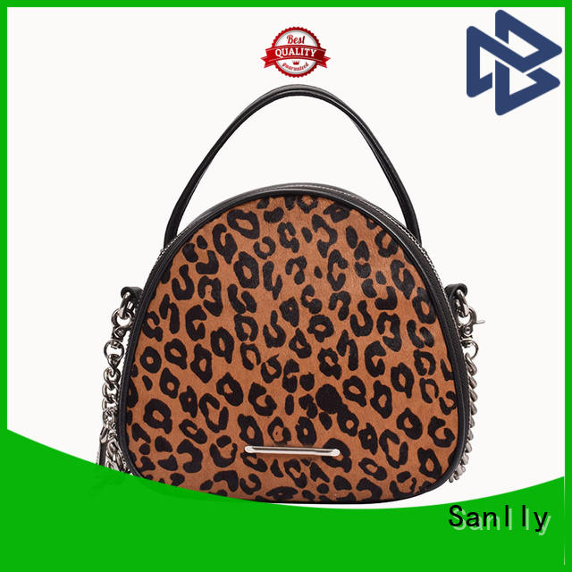 on-sale stylish handbags for ladies ladies for wholesale for women