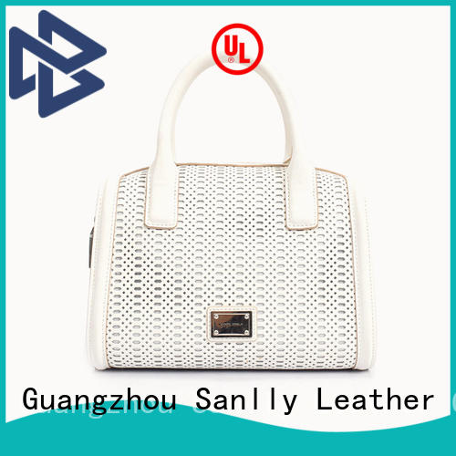 durable large handbags for women buy now Sanlly