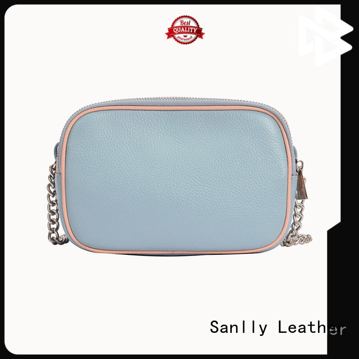 funky soft leather shoulder bags for womens real customization for women