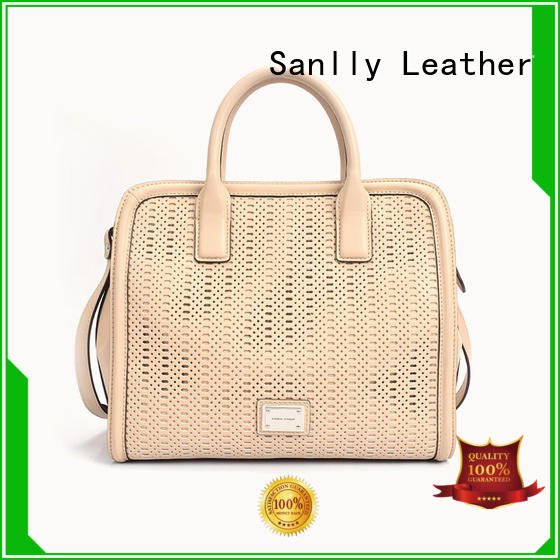 Sanlly at discount best ladies bags for wholesale for women