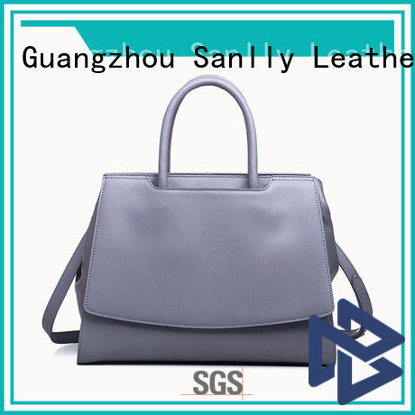 Sanlly at discount best handbags for women customization