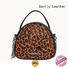 business best women's leather handbags handbags for women Sanlly