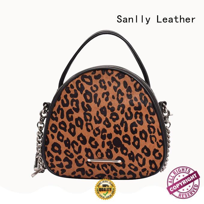 Sanlly on-sale work bag OEM