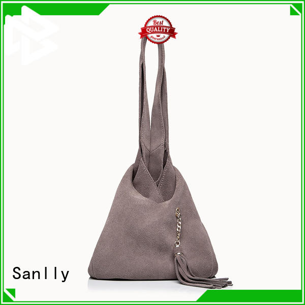 durable ladies leather tote bag winter get quote for shopping