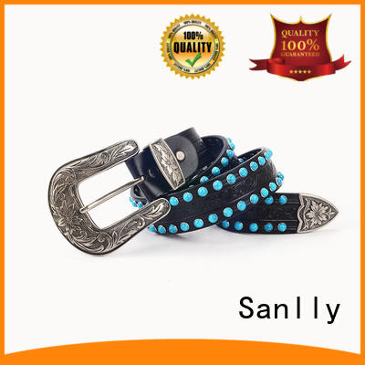 Sanlly fashion get quote
