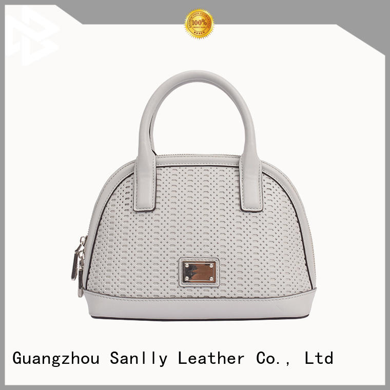 best ladies bags classic for women Sanlly