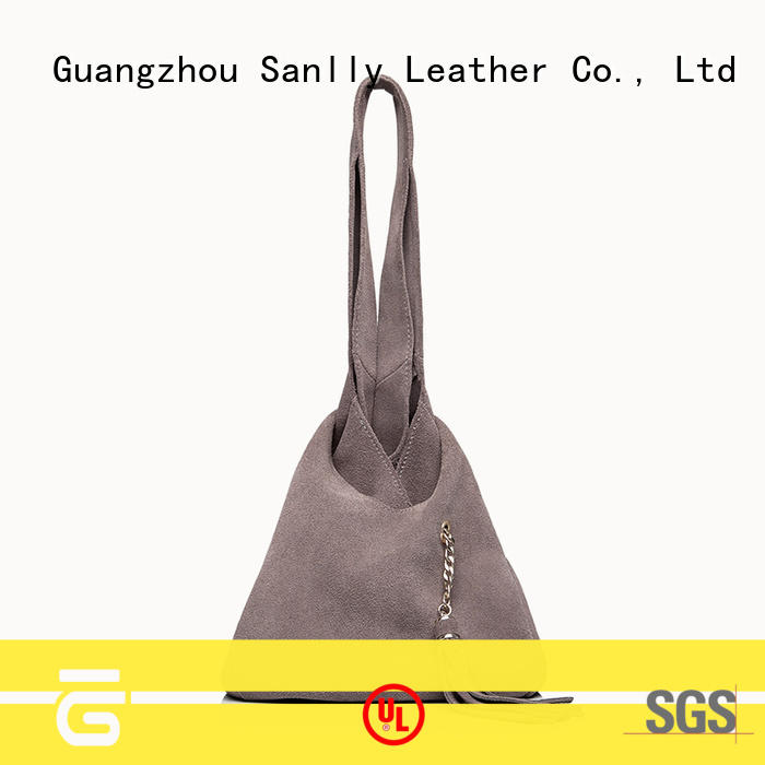 Sanlly fashion most popular totes buy now for single shoulder