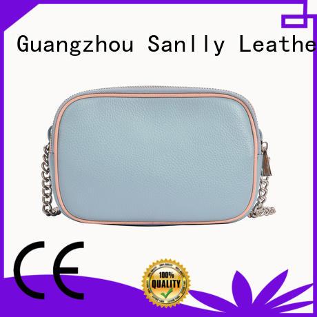 High-quality single strap shoulder bag shoulder customization for modern women