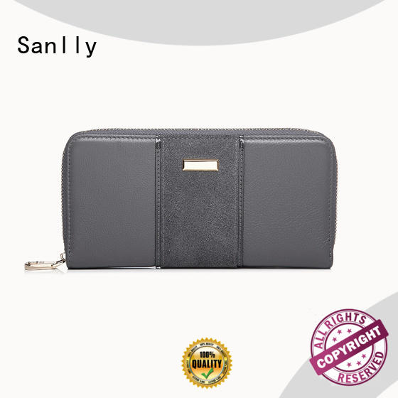 Sanlly portable women purse buy now for modern women