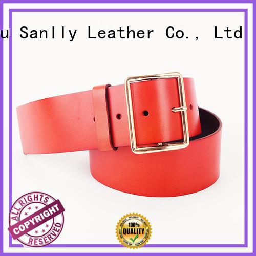 Latest branded belts for mens online vegtan free sample for shopping