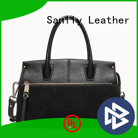 at discount large leather bags sale leather manufacturers
