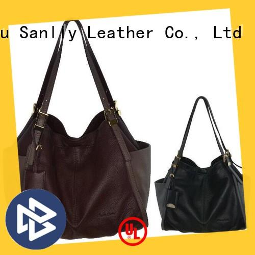 favorable in price hand bag for ladies handbag Supply for winter