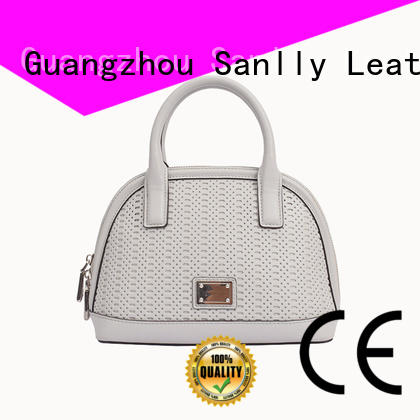 high-quality women shoulder bag ladies get quote for girls
