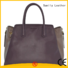 New womens bag online leather company for summer