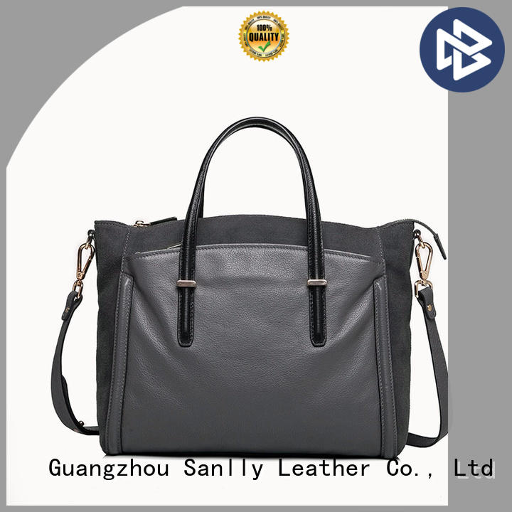 Breathable women's designer handbags handbags for wholesale
