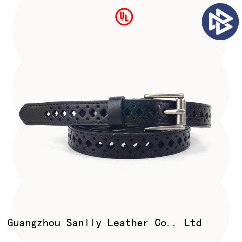 Sanlly Breathable buy now