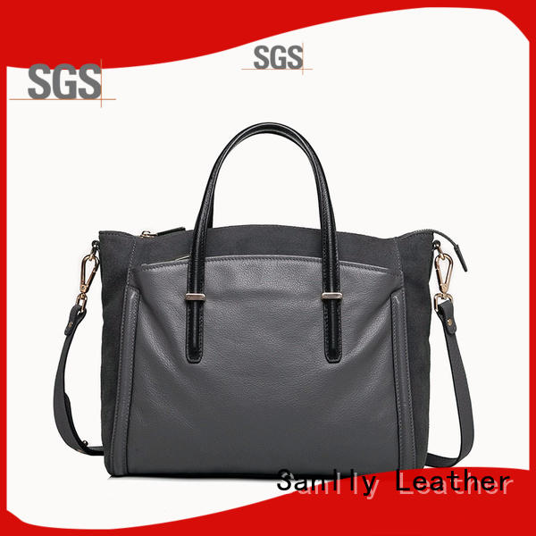 Sanlly fashion wholesale fashion handbags for wholesale for women