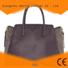 New womens bag online wristlet winter suede for women