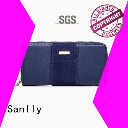 Sanlly on-sale women purse customization for single shoulder