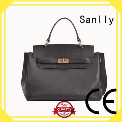 Sanlly crossbody womens designer bags for wholesale for girls