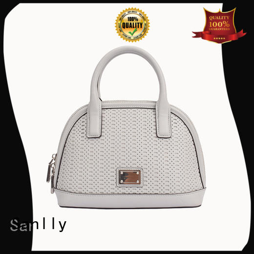 Breathable lady bag classic get quote for shopping