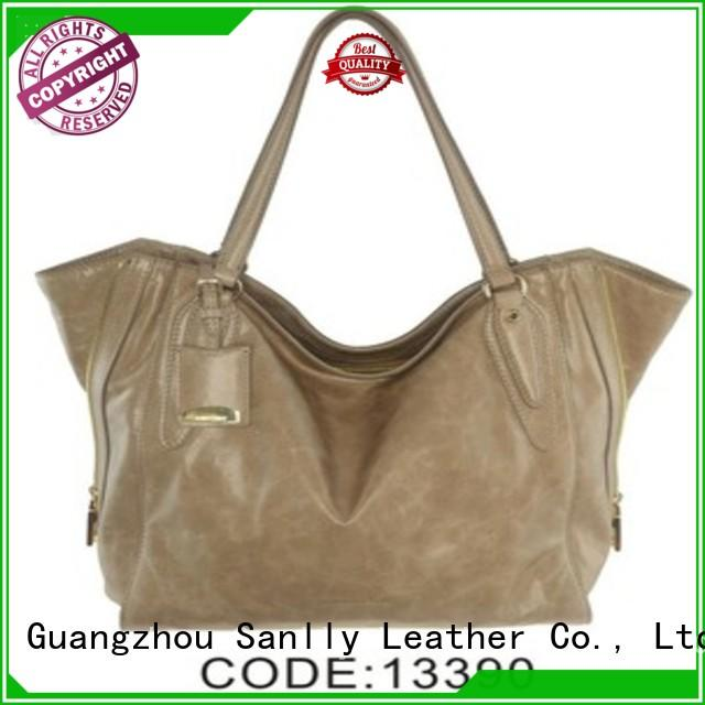 high quality stylish handbags online leather Suppliers for winter