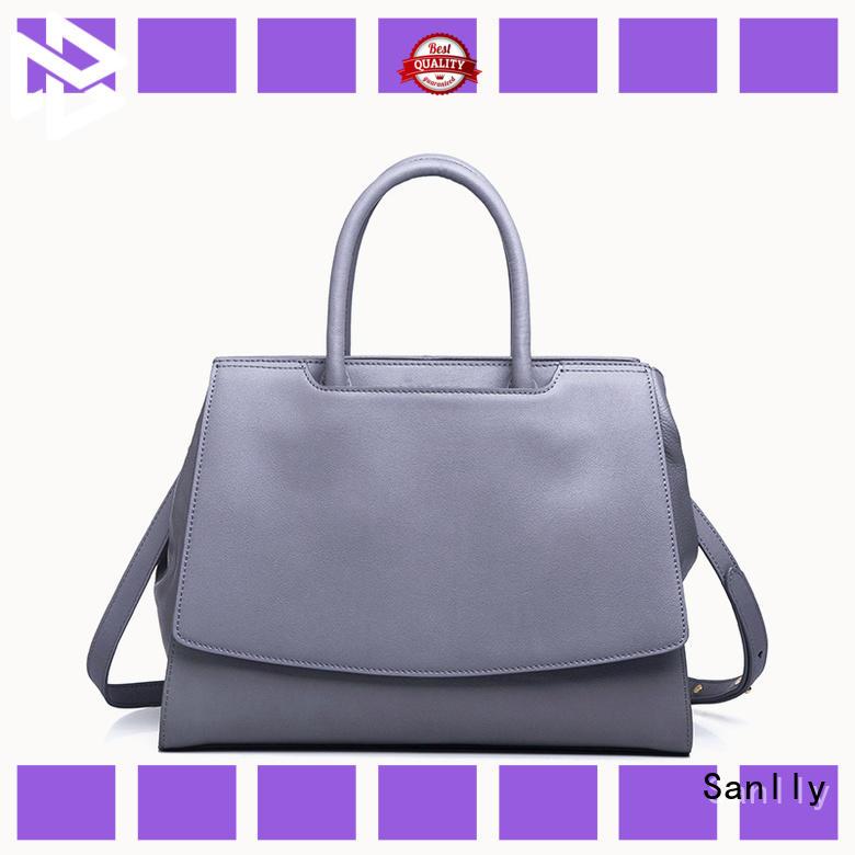 Sanlly on-sale women bag get quote