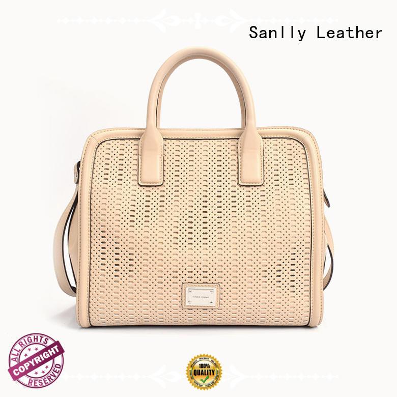 at discount women's designer handbags customized supplier for women