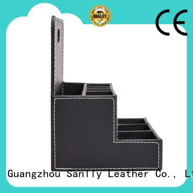 custom handbags Sanlly