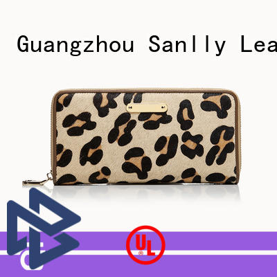 high-quality cute long wallets for womens latest customization for shopping
